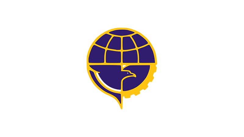 Lowongan CPNS Kementerian Perhubungan [934 Formasi]