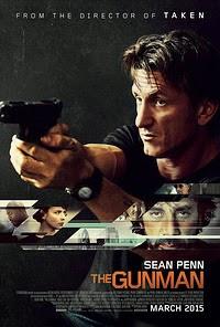 the-gunman-poster