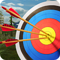 Archery Master 3D 2.8 Mod Apk