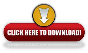 Makalah Laju Reaksi Makalah Kimia Laju Reaksi Scribd Klik Icon Di Bawah Ini Untuk Download