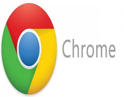 تحميل برنامج جوجل كروم google chrome للكمبيوتر برابط مباشر مجانا Download Google Chrome 2019