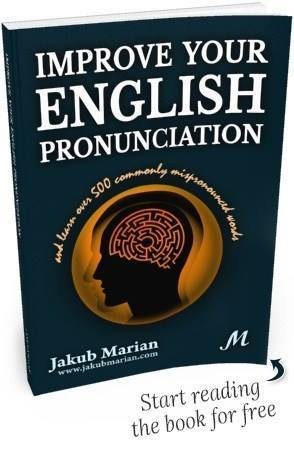 تحسين اللغة الانجليزية 51133981_457215398146015_255523233825030144_n.png