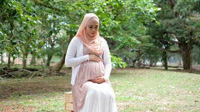 cara cepat hamil setelah haid selesai