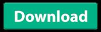 Download Aplikasi Raport PAUD/RA Otomatis