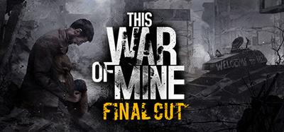 This War of Mine Final Cut-CODEX
