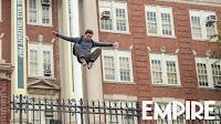 Spider-Man: Homecoming Tom Holland Image 5 (38)