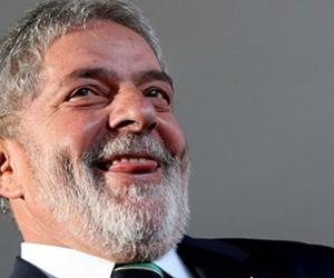 Lula defende antecipação da eleição e critica política econômica de Temer