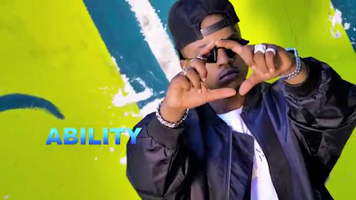 Download Video | Ability Official - Nampa