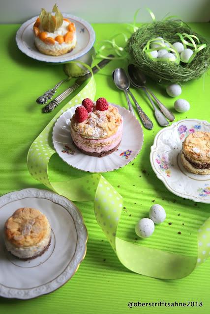 Kuchen wenig Kalorien