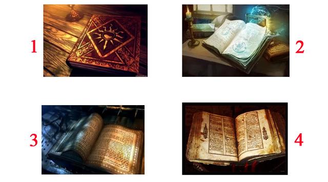 Image result for Выбранная книга мудрости подскажет путь для вашей души