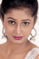 Actress athri Portfolio ~  Exclusive Celebrities Galleries 015.jpg