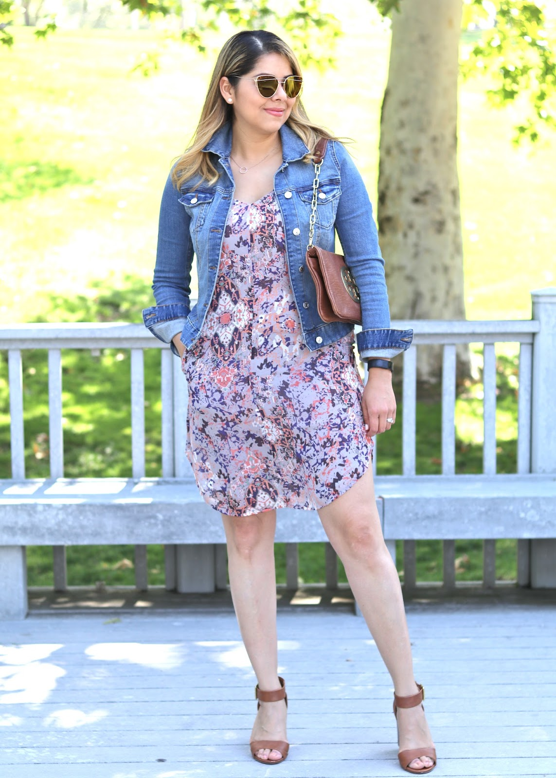 Casual outfit for Spring 2016, target ankle strap sandals, casual summer outfit, what to wear to a bbq, what to wear to a chill party, what to wear to an outdoor brunch, casual and stylish outfit