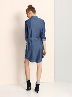 rochie-din-denim-top-secret-3