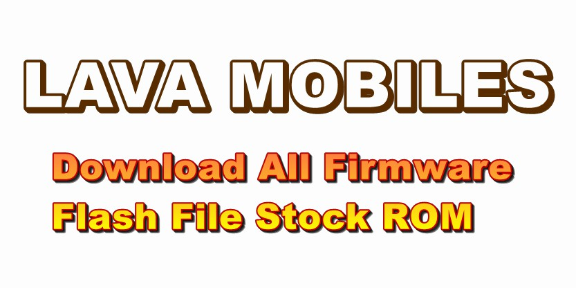 Micromax Mobile Flash Files Free Download - All Mobile Flash
