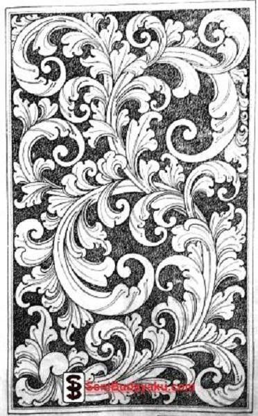 ragam-hias-motif-surakarta
