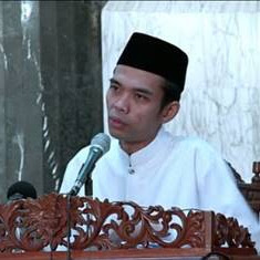 Ustadz Abdul Somad Lc, Ahli Ilmu Hadits: Penyampaian Dakwah Secara Cerdas, Kocak dan Disukai Jamaah
