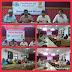 विदिशा (मध्यप्रदेश) की खबर 20 अप्रैल