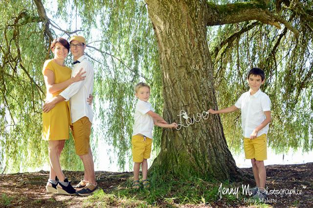photographe mariage famille vendée 85 la roche sur yon les herbiers