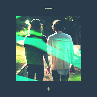 Porter Robinson & Madeon - Shelter on iTunes