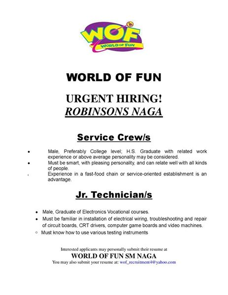 naga city latin dating site Get the naga city hour-by-hour weather forecast including temperature, realfeel and chance of precipitation for naga city, philippines from accuweathercom.