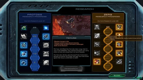 starcraft 2 wings of liberty download free full version pc