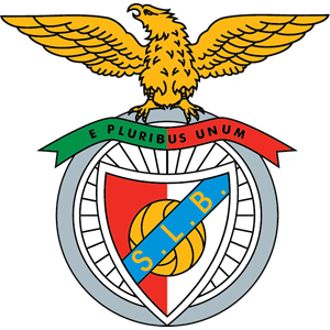 2020 2021 Recent Complete List of Benfica Roster 2018-2019 Players Name Jersey Shirt Numbers Squad - Position