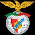 Plantilla de Jugadores del SL Benfica 2018/2019