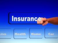 Alasan Orang Mendaftar Asuransi dan Manfaatnya