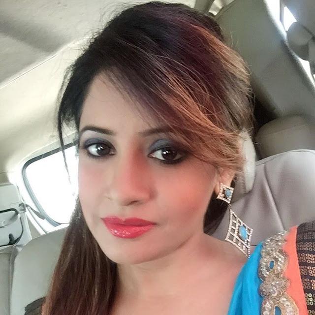 Famous Punjabi Singer Miss Pooja-Miss Pooja Wallpaper