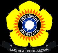 Seleksi Penerimaan Mahasiswa Baru UNSRI Pendaftaran UNSRI 2019/2020 (Universitas Sriwijaya)