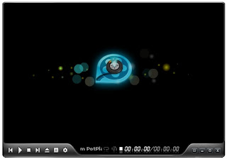 Daum PotPlayer 1.5.29206 + Portable