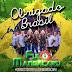 CAMPEÃO: Fulô de Mandacaru supera e mostra a força do Forró