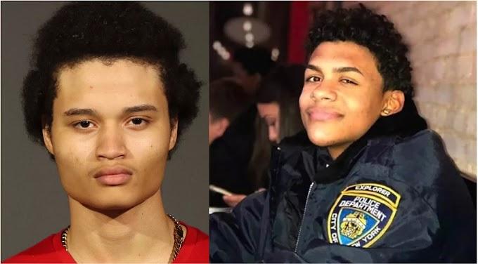 Buscan al decimocuarto sospechoso por el asesinato de Junior; policía pide ayuda de comunitarios