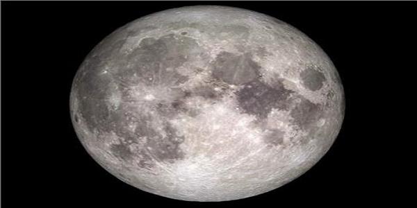 «Πλημμυρισμένη» από νερό η Σελήνη; - Διάσπαρτο σε όλη την επιφάνειά της
