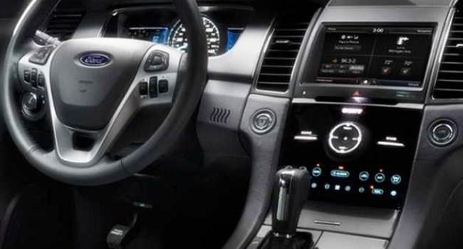 2016 Ford Bronco SVT Raptor Price  Cars Otomotif Prices