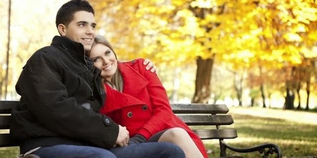 Perubahan Yang Buktikan Dia Serius Ingin Menikahimu
