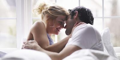 mitos seks malam pertama