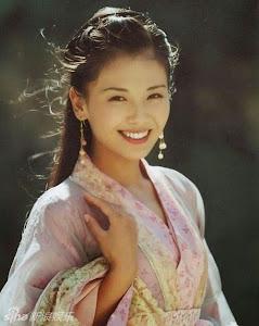 Lưu Cẩm Linh