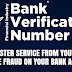 How to Enroll for your Bank Verification Number Outside Nigeria
