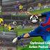 Download Pro Evolution Soccer 2017 apk Full Game