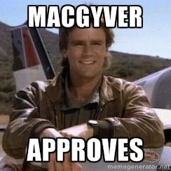 [Image: macgyver%2Baproves.jpg]