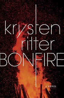 https://www.goodreads.com/book/show/33876540-bonfire