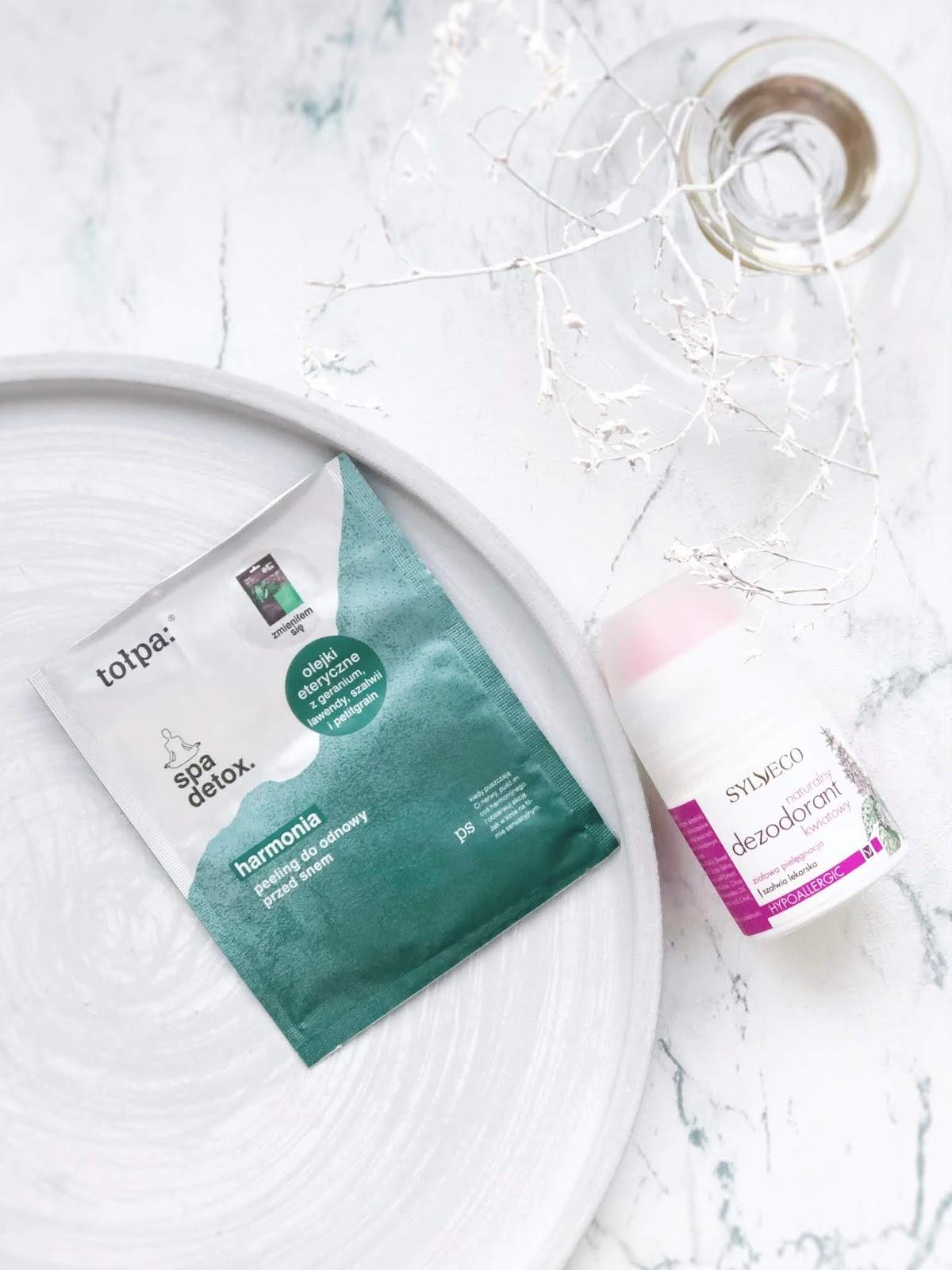 naturalny-dezodorant-Sylveco