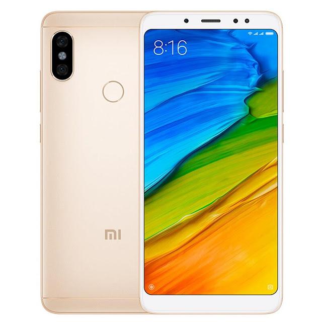 Planning to Buy a Smartphone here are Best Smartphones under 10k/Xiaomi Redmo Note 5