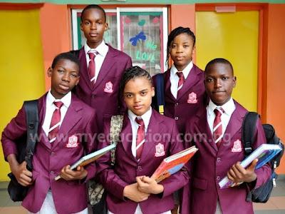 30 Best Secondary Schools In Nigeria - WAEC Grading System