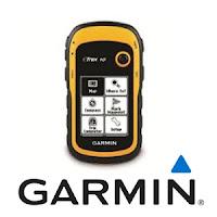 JUAL ALAT SURVEY GPS GARMIN ETREX 10 BALIKPAPAN