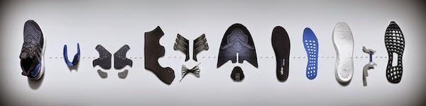 adidas Ultra BOOST™