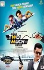 Yea Toh Two Much Ho Gayaa Full Movie