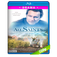 All Saints (2017) BRRip 720p Audio Dual Latino-Ingles