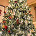 Christmas Tree - Decorate it Well and Make Your Christmas Bright | Christmas | Xmas | Merry Christmas | How Webs | United States | USA